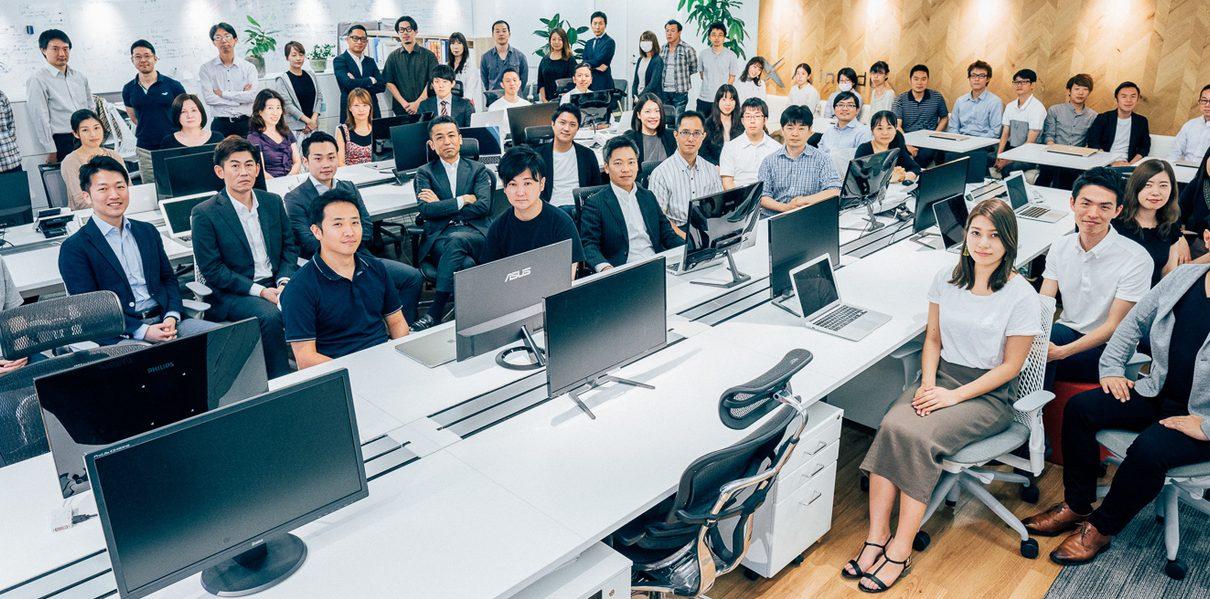 startup AI Inside của Nhật Bản