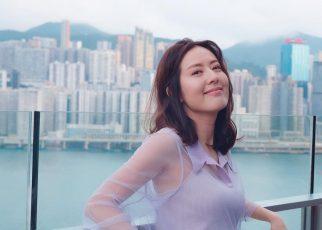 Nỗi lo cơm áo của nghệ sĩ đài TVB