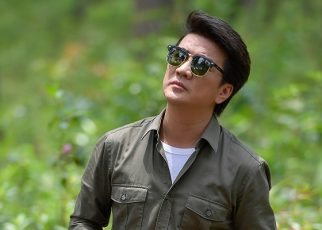 Đàm Vĩnh Hưng ra mắt MV mời dự trên những bản hit cũ