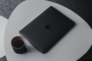 Kỹ thuật mới của nhà Apple