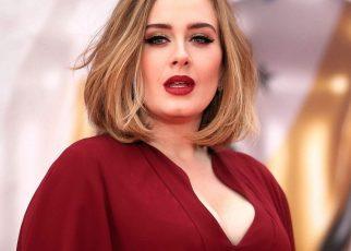 Ca sĩ Adele đạt thỏa thuận ly dị