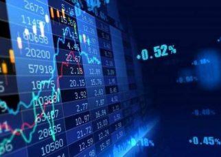 công ty đầu tư chứng khoán